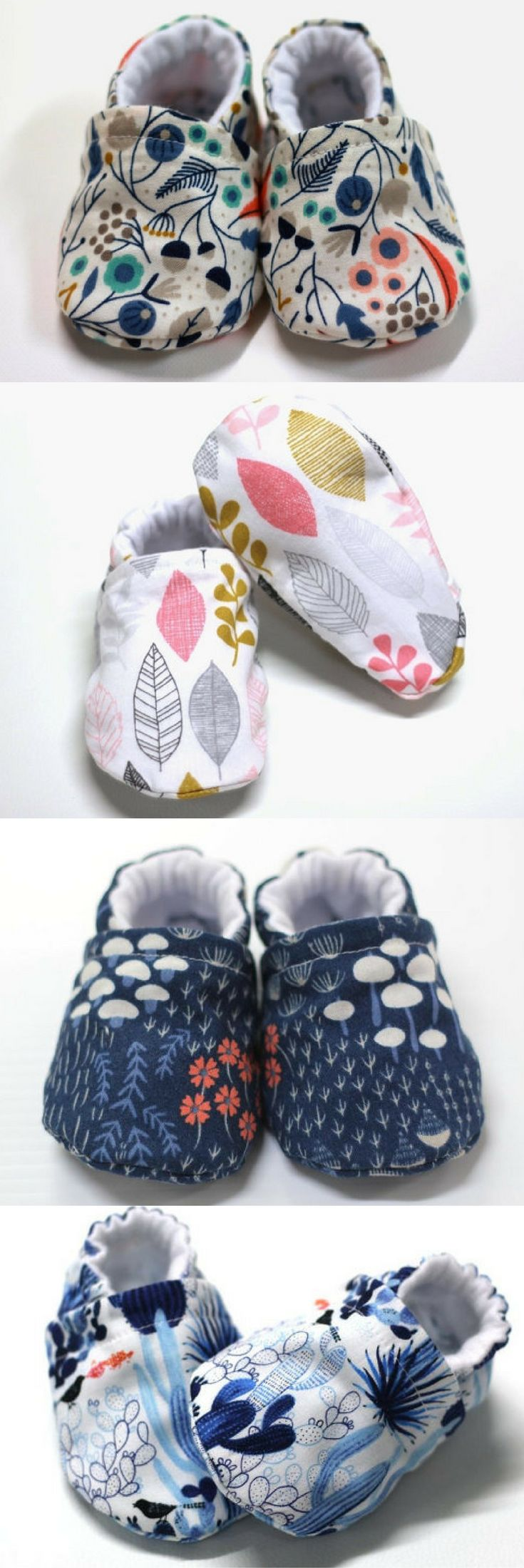 Organic baby shoes, baby crib shoes, baby girl, baby boy, boy shoes, girl shoes, infant boho shoes, newborn  shoes, washable moccs #affiliate