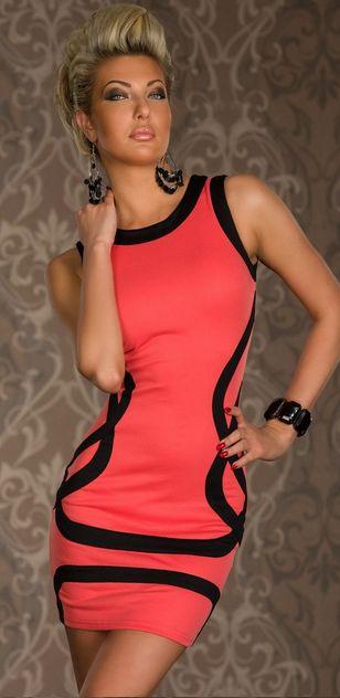 Women's Fashion Dresses http://www.firsturl.net/4s01Prs