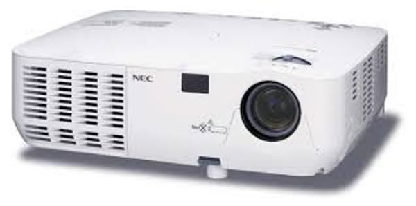 2200-LUMEN DLP PROJECTOR   High-performance, cost-effective projector offers easy, multifunction operation ideal for many applications especially for business and education.  For more details, Please visit our website at www.saatvikcommunication.com