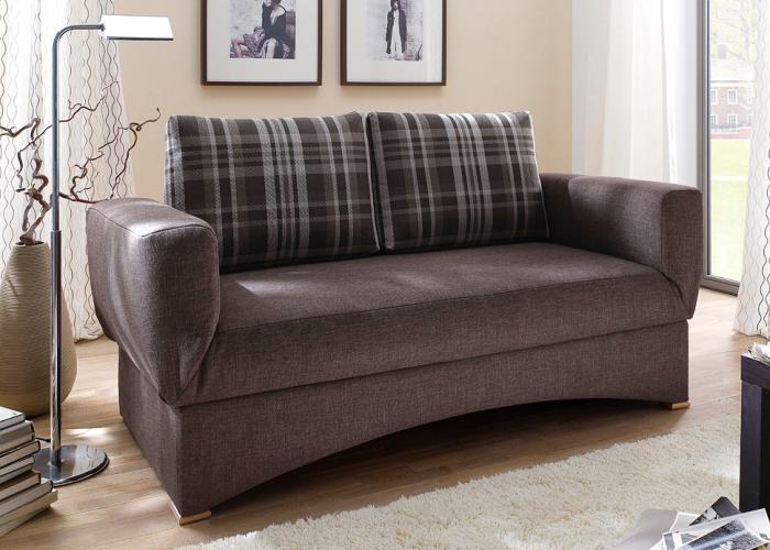 funktionssofa bilbao ob einzelliege oder sofa man sieht es dem sofa nicht an 3 fach. Black Bedroom Furniture Sets. Home Design Ideas