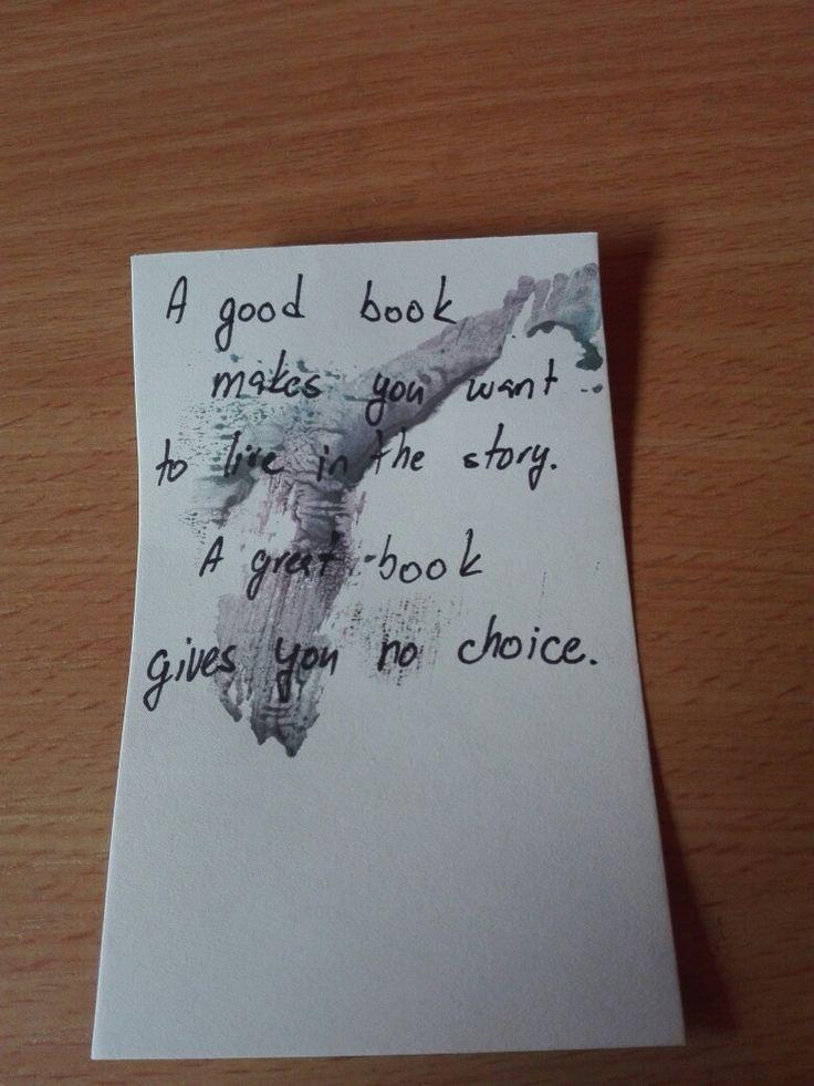 3/5 bookmarks <3