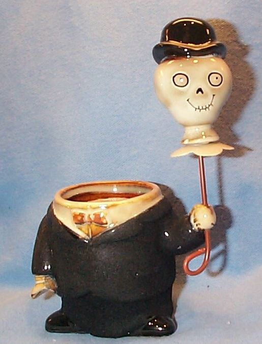 Yankee Candle Boney Bunch. I have this! Love it!
