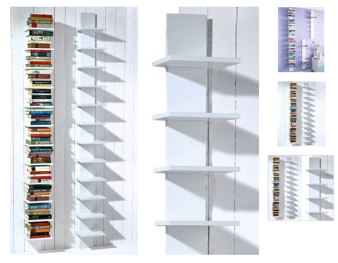 Regale Bücher 15 best bücher regal images on bookshelves shelving and