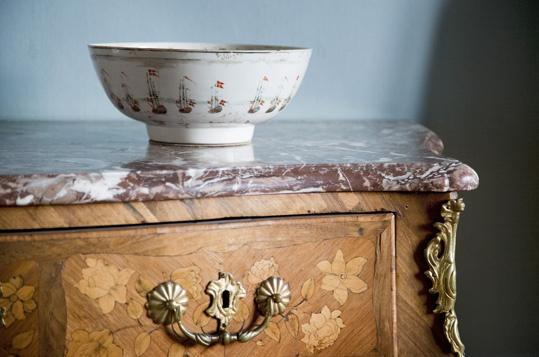 A beautiful combination of materials: Frederiksborg Castles, Amazing Interiors, Design Life, Beautiful Combinations