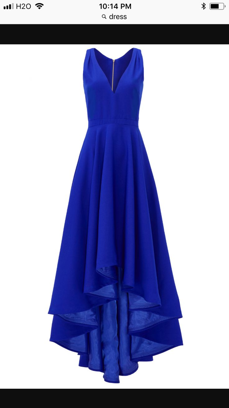 98 best Dress\'s images on Pinterest | Party wear dresses, Ballroom ...
