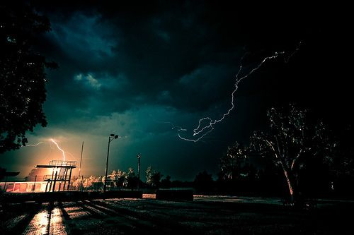 lightning.: Lightning Strike, Quip Quotes, Natural Pics, Amazing Natural, Start Posts, Nice Quotes, Single Quotes, Natural Inspiration, Mothers Natural