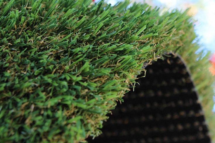 Best 20+ Fake grass rug ideas on Pinterest