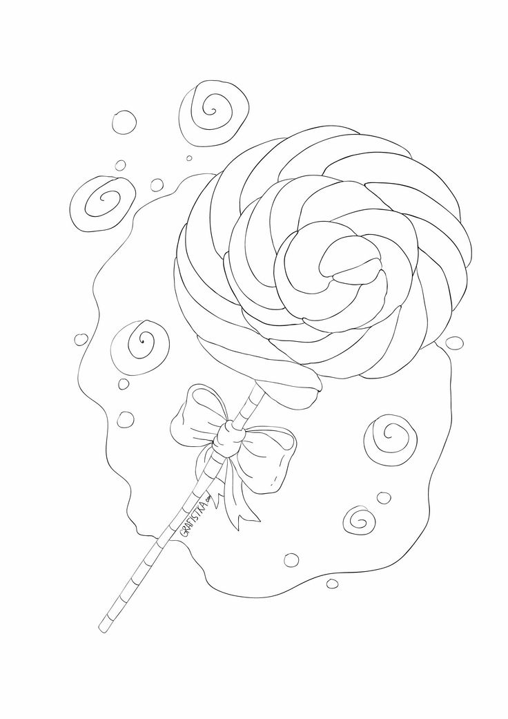 color therapy coloring pages lionfish - photo#43