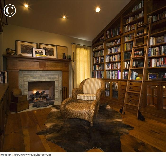 50 Best Cozy Home Library Images On Pinterest Arquitetura Home Ideas And Libraries