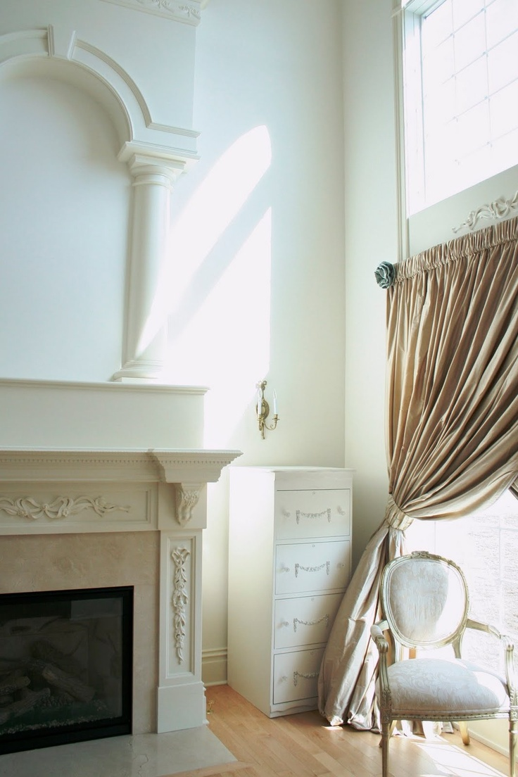 74 best fireplace mantels images on pinterest fireplace design