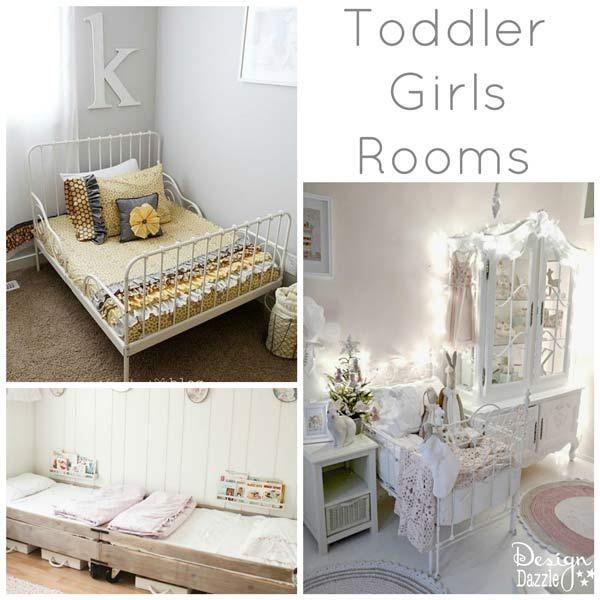 Kid bedrooms on pinterest kids rooms boy rooms and kid bedrooms