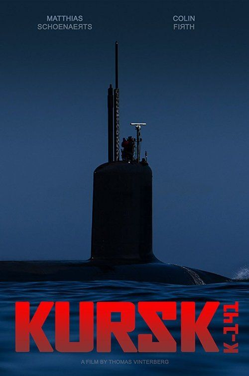 Watch Kursk Full Movie Streaming | Eng Sub | 123movies | Watch Movies Free | Download Movies | KurskMovie | KurskMovie_fullmovie|watch_Kursk_fullmovie