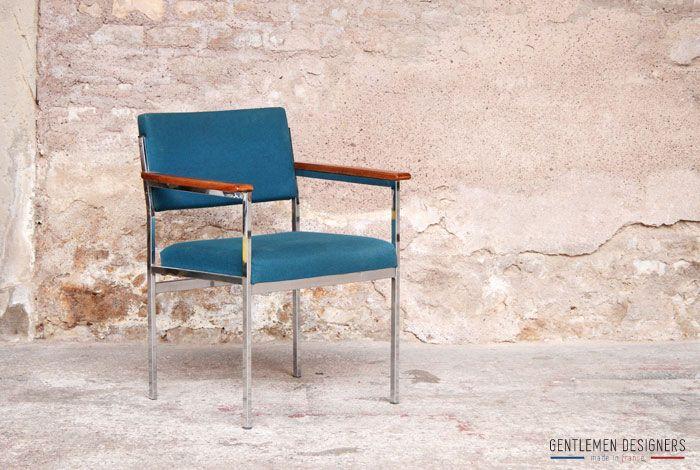 17 meilleures id es propos de chaise avec accoudoir sur pinterest chaise - Chaise bois avec accoudoir ...