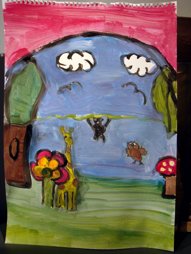 Τί είναι το Εργαστήρι Τέχνης για Παιδιά; http://www.notios.gr/epsilonrhogammaalphasigmatau942rhoiota-tau941chinuetasigmaf.html