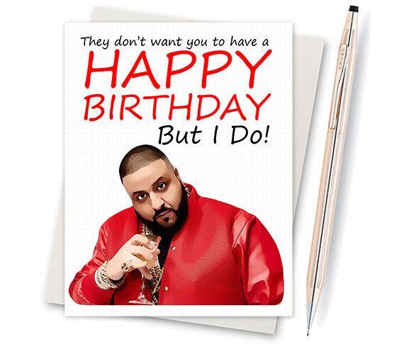 69 best CARDS images – Zayn Malik Birthday Card