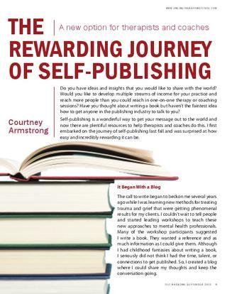 The Rewarding Journey of Self-PublishingRewards Journey, Online Marketing, Favorite Things, Marketing Resources, Self Publishing Author, Internet Business, Writing, Kindle Publishing, Self Publishing Boost