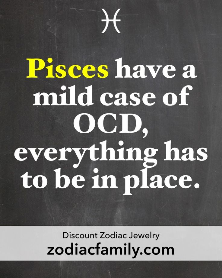 Aquarius Season | Pisces Life #piscesrule #piscesgirl #piscesfacts #piscesseason #pisces♓️ #pisceswoman #pisces #piscesnation #pisceslove #piscesbaby #piscesgang #pisceslife