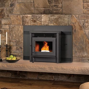 30 best pellet stoves images on pinterest pellet stove wood