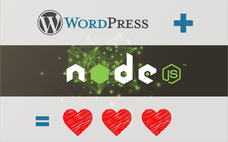 WordPress перезапускается с нуля, чтобы конкурировать с Medium  Популярная CMS и блог-платформа WordPress полностью обновила код и стала опенсорсной. Об этом рассказа создатель и главный разработчик платформы Мэтью Мулленвег в своём блоге. Среди важных изменений:  1. Код переписан полностью с PHP на JavaScript с использованием библиотек Node.js и React  2. Платформа полностью базируется на открытых API  Подробнее:  http://ain.ua/2015/11/24/617588