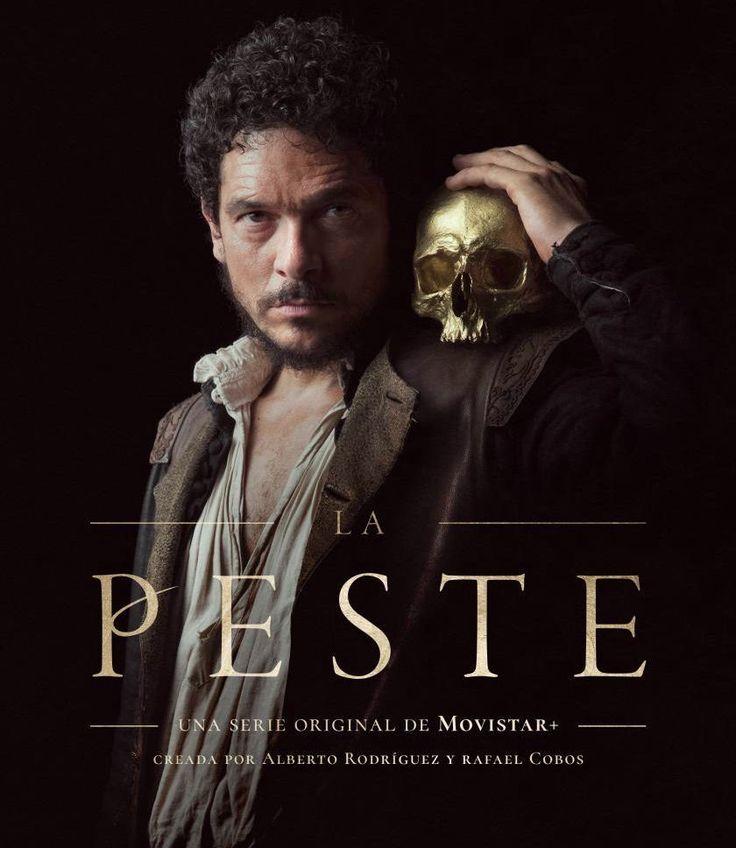 La peste the plague 2018 movie posters movies poster