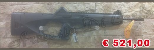 A-0058 NUOVO http://www.armiusate.it/armi-ad-aria-compressa-softair/carabine-co2-gas/umarex-beretta-cx4-storm-calibro-4-5-177_i71560