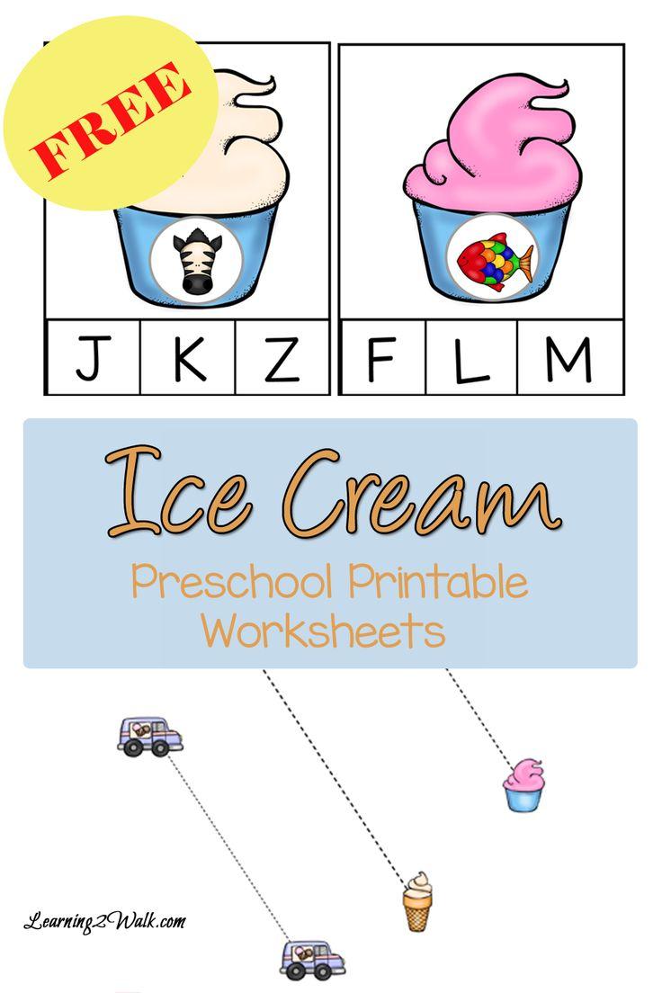 Workbooks preschool printable worksheets : 323 best Free Printable Reading Worksheets images on Pinterest ...