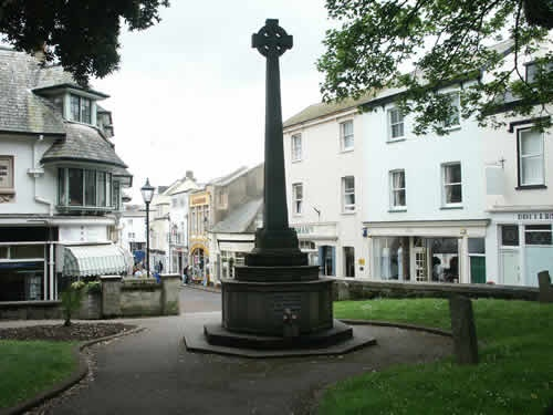 Google Image Result for http://www.devonheritage.org/Places/Sidmouth/images/pict0620.jpg
