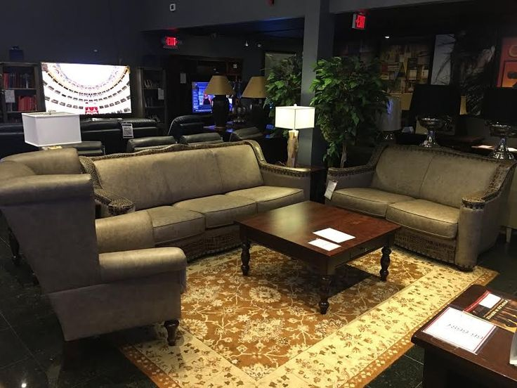 Find Out More About Mattress Mack Birthday Sale At Gallery Furniture Store