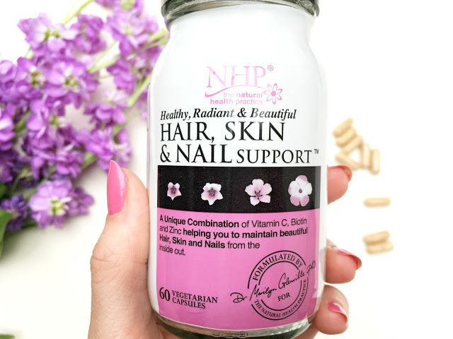 the natural health practice, the natural health practice hair skin and nails,  the natural health practice hair skin and nails review, the natural health practice review, the natural health practice supplements, the natural health practice supplements review,