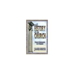 history of pentecostal church of god