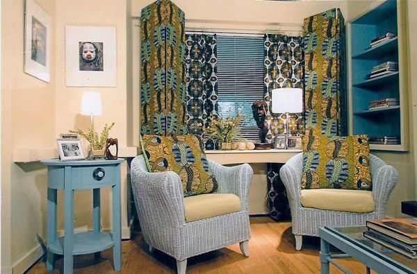 103 best africa inspired home interior decorating images on pinterest interior decorating. Black Bedroom Furniture Sets. Home Design Ideas