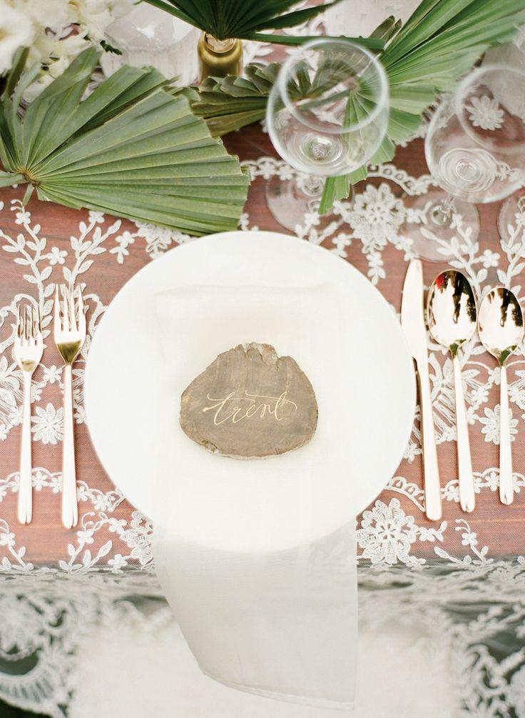 96 Best Table Settings Images On Pinterest Mise En Place