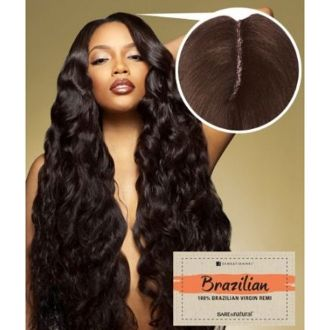 images about Flawless Hair (lace closure) on Pinterest | Lace closure ...