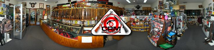 CRM Home #asterisk #crm  # Welcome To CRM Gun Sports – Online CRM has a full range of shooting products – new and second hand firearms in Categories – A:B:C:D and H, and backed by an impressive range of a http://riflescopescenter.com/category/nikon-riflescope-reviews/