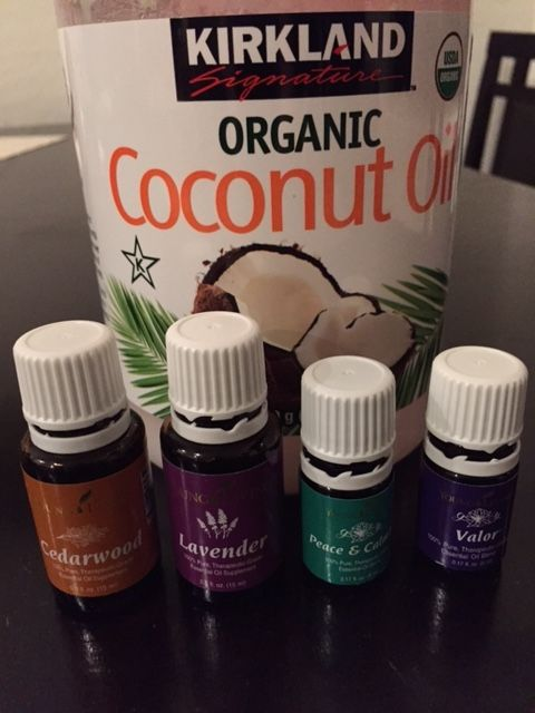 If you are looking for a natural way to help your kids fall asleep within the matter of minutes, than I urge you to try this cream. While I have yet to find the magic stay asleep all night potion, ...