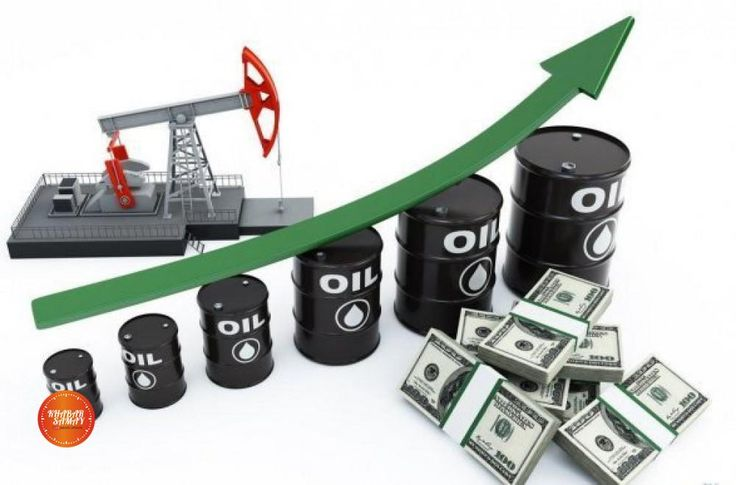 The international crude oil price of Indian Basket as computed/published today by Petroleum Planning and Analysis Cell (PPAC) under the Ministry of Petroleum and Natural Gas was US$ 47.85 per barrel (bbl) on 05.05.2017. This was lower than the price of US$ 48.82 per bbl on Rupee day of 04.05.2017.   #barrel #bbl #Crude oil price #Indian Basket #Ministry of Petroleum #Natural Gas #Petroleum Planning #PPAC #previous publising #Rupee #table