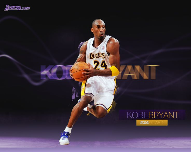 Kobe Bryant 1,617 Basketball Reference With Bryant having played six more years in the NBA than Erving, his statistical dominance should come as no surprise. Description from noahwgdg.wordpress.com. I searched for this on bing.com/images