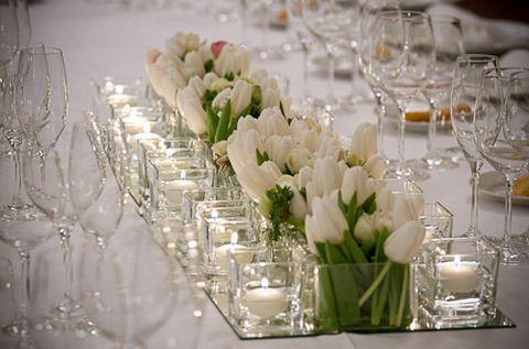 Addobbi e decorazioni Addobbi Natalizi Franci\'s Flowers