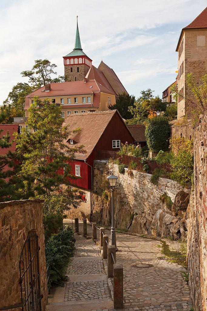 Bautzen (Sachsen) Germany                                                                                                                                                     Mehr