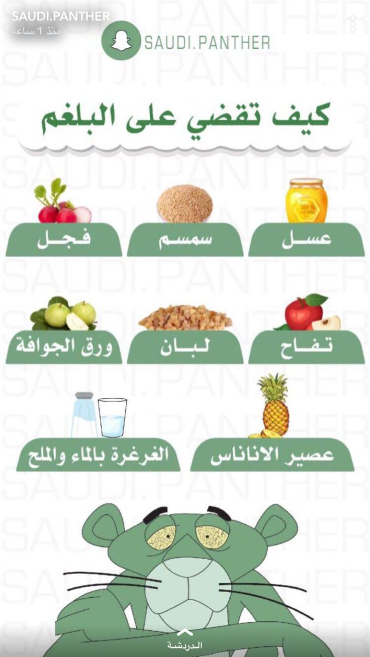 Must Have Nutrition Summary To Prepare Any Meal Healthier Learn About This Really Smart Nutr Health Fitness Food Health Facts Fitness Health Fitness Nutrition