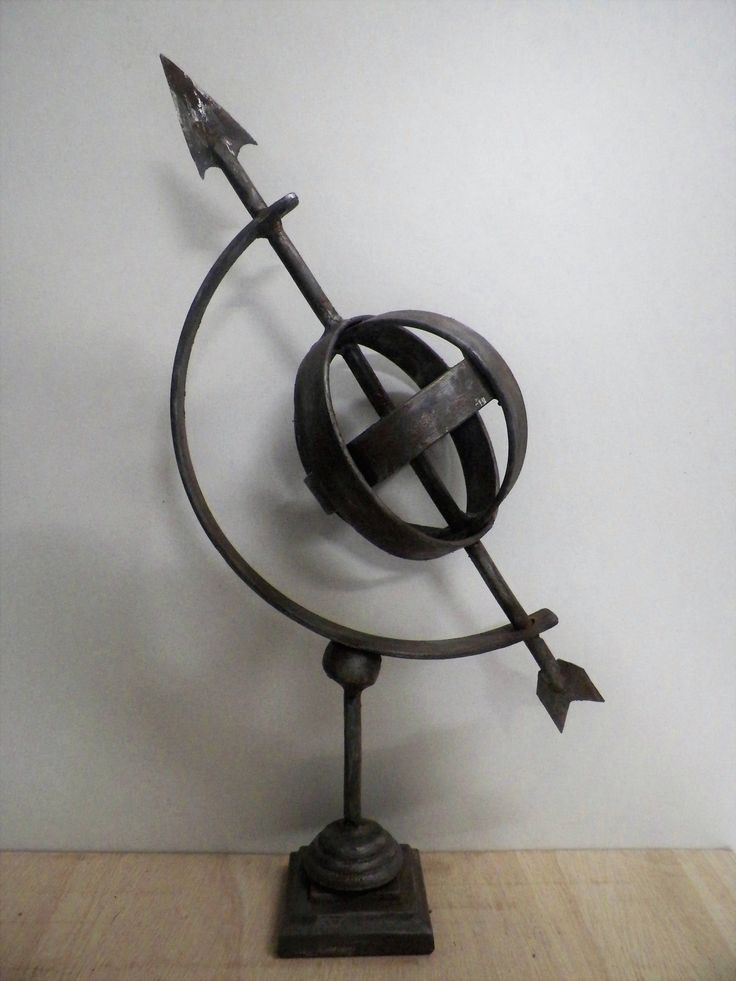 Metal Forge Art, Handmade Art, Sculpture Metal Art, Home Decor, Art Sculpture Decor , Handmade Art, Unique Gift, Housewarming Gift, by MVhandmadetheory on Etsy