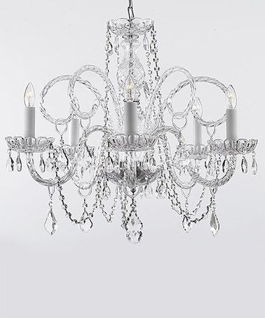 31 Best Lighting Images On Pinterest Ceiling Lamps