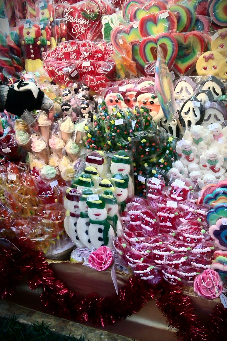 167 best Polish Christmas Traditions images on Pinterest ...