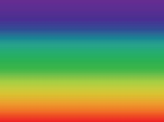 This Item Is Unavailable Etsy Rainbow Wallpaper Wallpaper Ombre Background