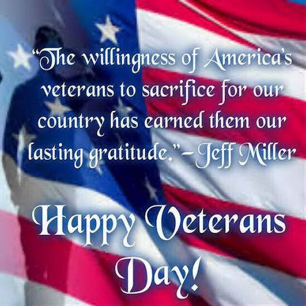 Happy Veterans Day military veterans day happy veterans day veterans day quotes veterans happy veterans day quotes quotes for veterans day veterans day pic quotes veterans day quotes for facebook