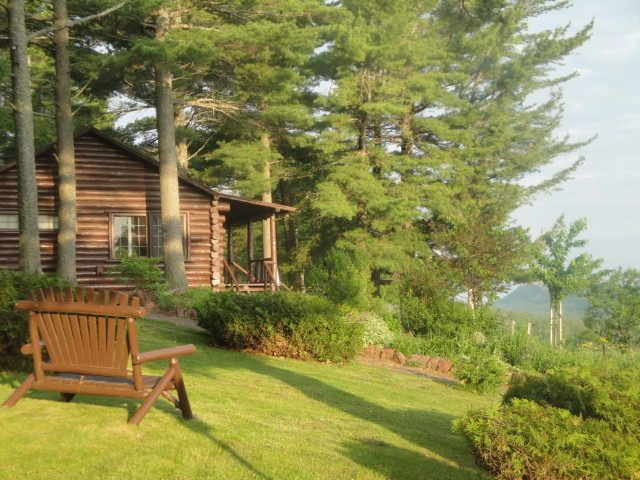 39 best lodging in the copper country images on pinterest brass
