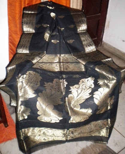 Pure Bengal Cottons - 101492222570340556452 - Picasa Web Albums