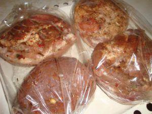 Самый лучший способ приготовить вкусное домашнее мясо