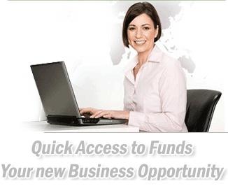 Cash loan kingston picture 3