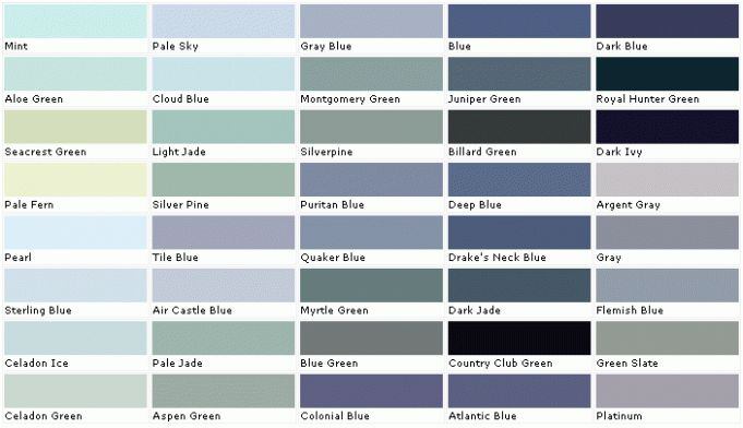 10 things your boss needs to know about valspar paint on lowes interior paint color chart id=64671